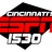 ESPN 1530