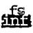 fsinf_at