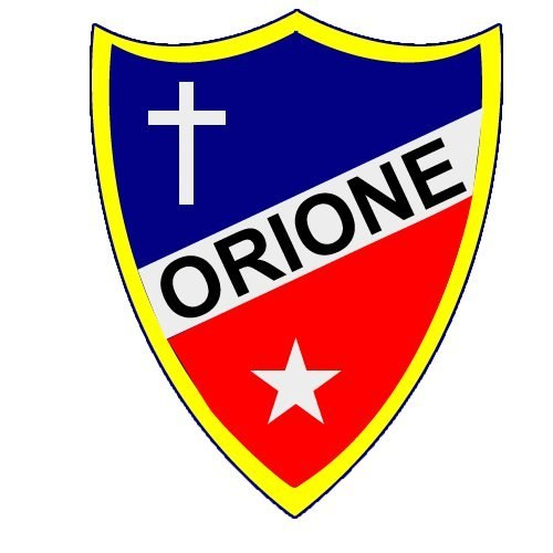 Colegio Don Orione Cerrillos by Colegio Don Orione