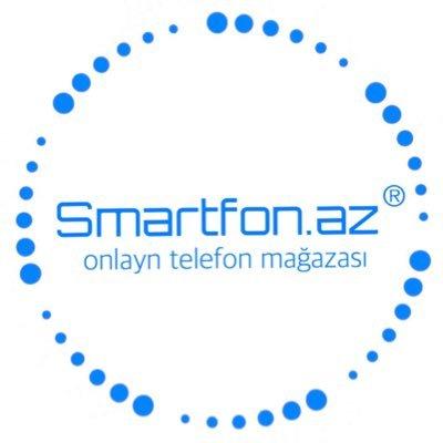 @smartfon_az