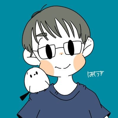 arito_asu