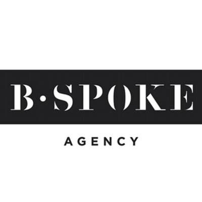 B·SPOKE AGENCY | Social Profile