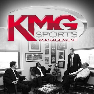 KMG Sports Mgmt | Social Profile