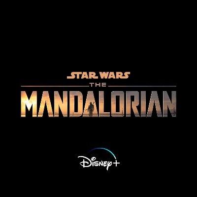 The Mandalorian (@themandalorian )