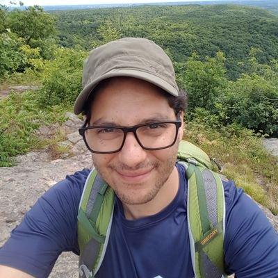 Martin Egerhill (@Egerhill) Twitter profile photo