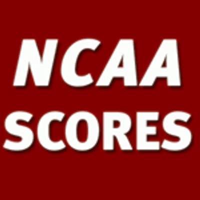 ncca football scores live ncaa football scores