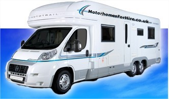 Unique Motorhome Hire New Zealand Best Price Amp Expert Advice