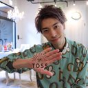 Suginy_Ryoji_TOSS代表