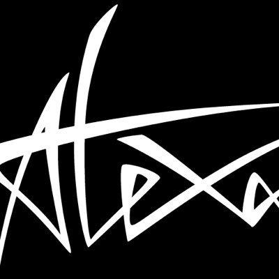 Znalezione obrazy dla zapytania alexa kpop logo