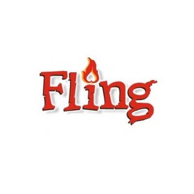 Fling com fling com