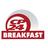 CP24 Breakfast