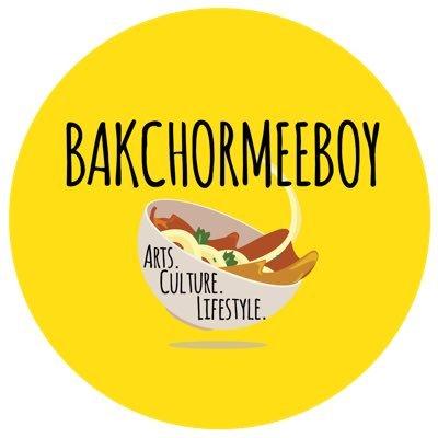 bakchormeeboy (@bakchormeeboy) | Twitter