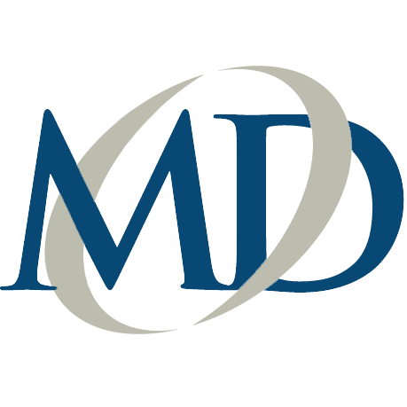 Md Technologies Inc Md Technologies Twitter