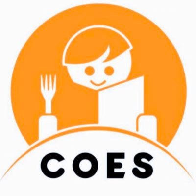 COES Comedores Escolares on Twitter: \