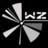 warpzone.ms