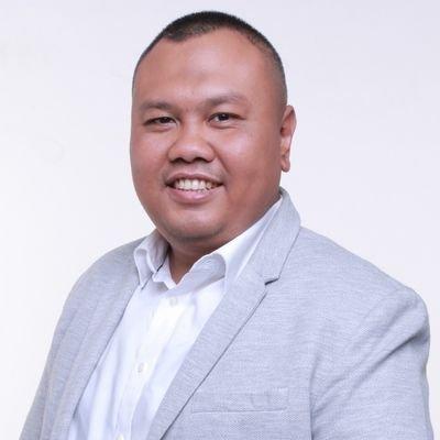 Hendri Satrio