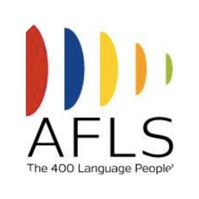 A Foreign Language Service - AFLS