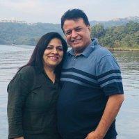 Kumar Mangat Pathak ( @KumarMangat ) Twitter Profile