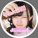 Rina__miuchi
