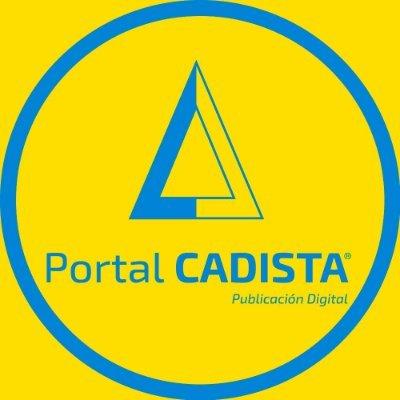 @portalcadista