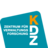 @KDZ_Austria Profile picture