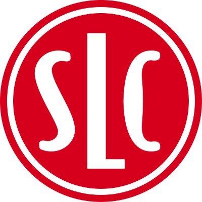 LudwigshafenerSC