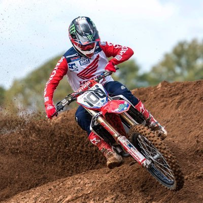 @tommysearle100