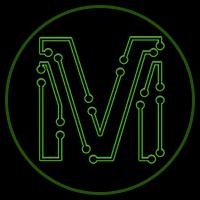 UK Content Creator on Twitch & YouTube // LIVE Mon - Fri @ 14:00 BST // New World Creator // info@madiakz.com