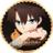 バンブー (@bamboo5202)