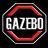 Gazebo_Bar