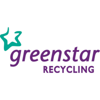Greenstar Recycling | Social Profile