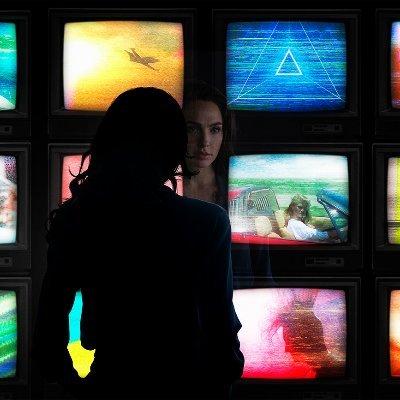 Watch Wonder Woman 1984 (2020) full movie online