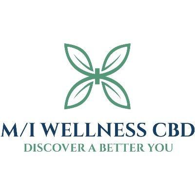 M/I Wellness CBD