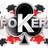 The Big World of Poker