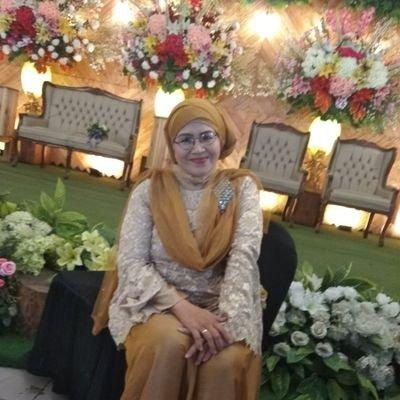 Emak Berisik, Original Emak2