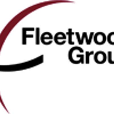 Fleetwood Furniture
