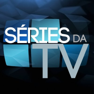 Séries da TV