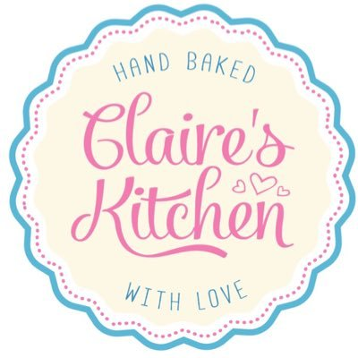 Claires Kitchen Iow Chinachicclaire Twitter