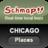 Chicago Places