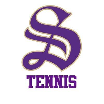 Sewanee Tennis