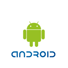 The Android Newsbeat Social Profile