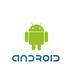 AndroidNewsbeat