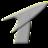 telescopiodigit avatar
