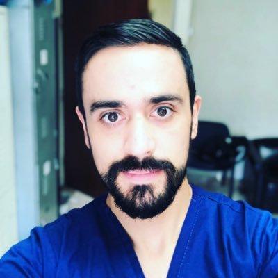 Doctor Hugo