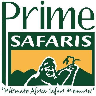 Prime Safaris Africa