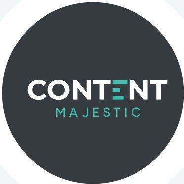 Content Majestic