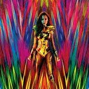 Wonder Woman 1984 Movie Online
