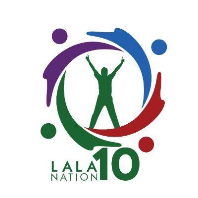 LalaNation10