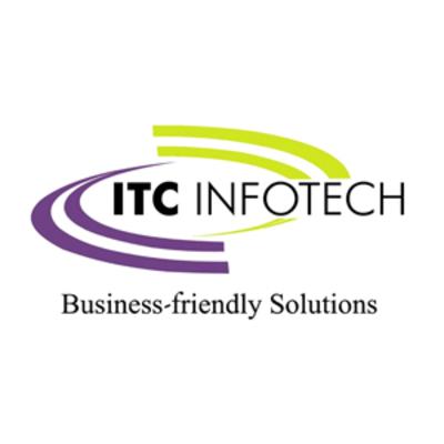 @itcinfotech