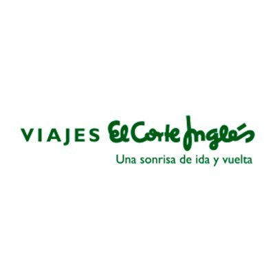 @VECI_Esp